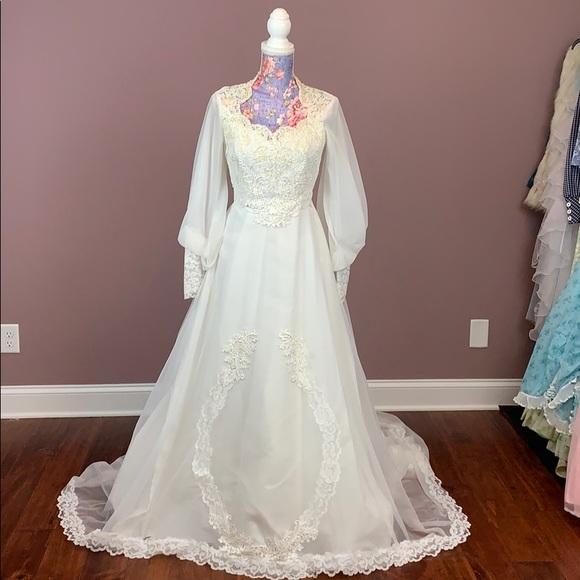 Wqgrek2w2w0l6m,Wedding Night Dress For Bride